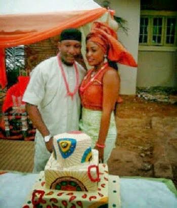 nuella njubigbo wedding pictures