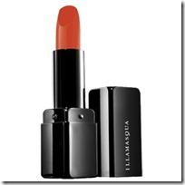 Lips-lipstick-flare-main