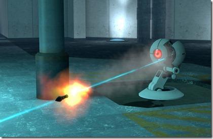 Rocket_glados_fire