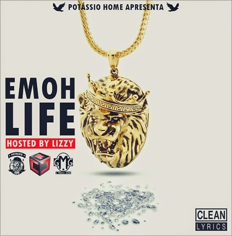 Emoh-Life-Cover-Front
