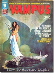 P00066 - Vampus #66