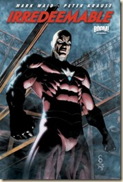 Boom-Irredeemable-06
