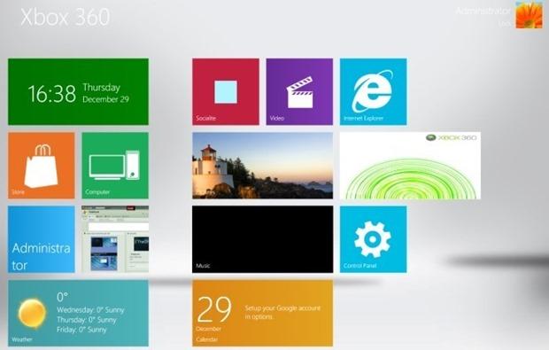 Desktop_thumb%25255B1%25255D
