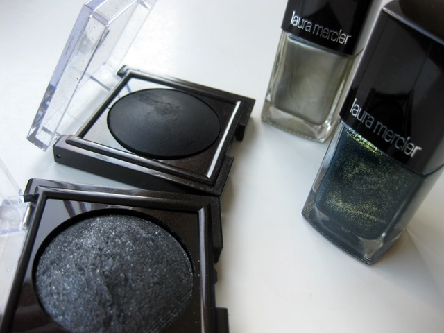 Laura-Mercier-Dark-Spell-Collection-Fall-2013-review