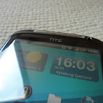 HTC Sen5.JPG