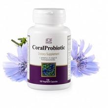 Корал Пробиотик / CoralProbiotic