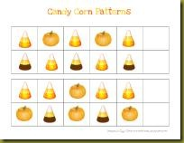Candy_Corn_Math_Games.pdf
