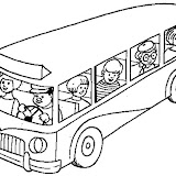 Autobus-01.jpg