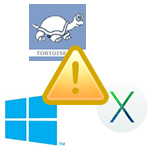 windows8_mac_tortoisesvn