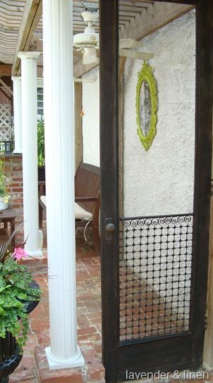 courtyard 068