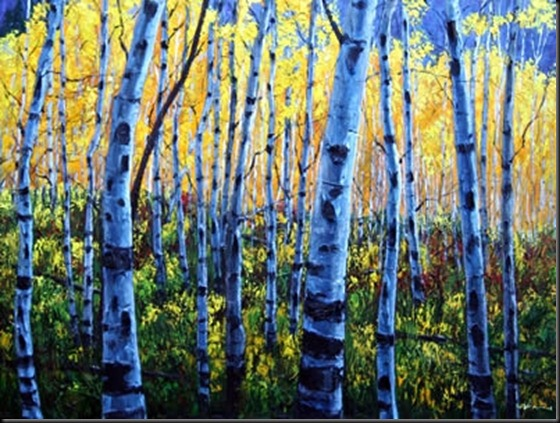 sunlit_grove___aspen_birch_tree_paintings_by_artist_jennifer_vranes_4fc1f0fe1f075071b55cedb63f65b76f