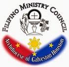 FMC Logo 1-50