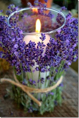 flores-facebook-