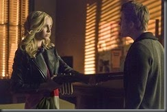 vampire-diaries-season-6-a-bird-in-a-gilded-cage-photos-5