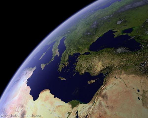 planeta-terra-wallpapers-papel-de-parede-planet-espaco-space (13)