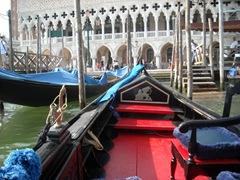 2009.05.18-024 gondole
