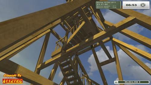torre-d'osservazione-farming-simulator-2013