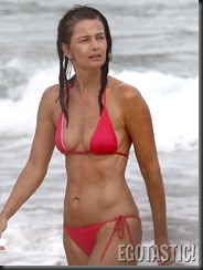 paulina-porizkova-in-a-red-bikini-in-st-barths-10-675x900