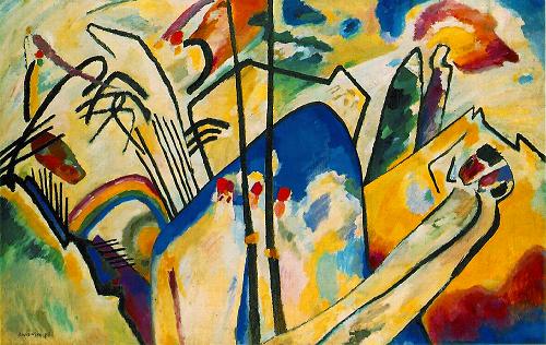 kandinsky-1911x_s.jpg