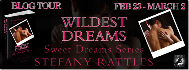 Wildest Dreams Banner 851 x 315_thumb[1]