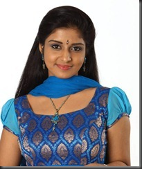 TAMIL NEW ACTRESS ATHMIYA PHOTOS gallery pictures