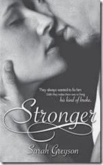 stronger sarah greyson_thumb