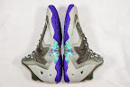 nike lebron 11 gr terracotta warrior 6 06 Nike Drops LEBRON 11 Terracotta Warrior in China