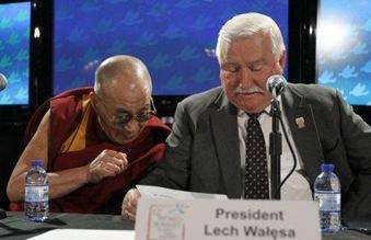 ap_dalai_lama_nobel_eng_480_23apr12