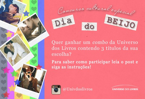 TESTE_DIA_DO_BEIJO