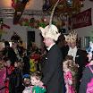 Carnaval_basisschool-8235.jpg
