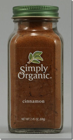 Simply-Organic-Cinnamon-Powder