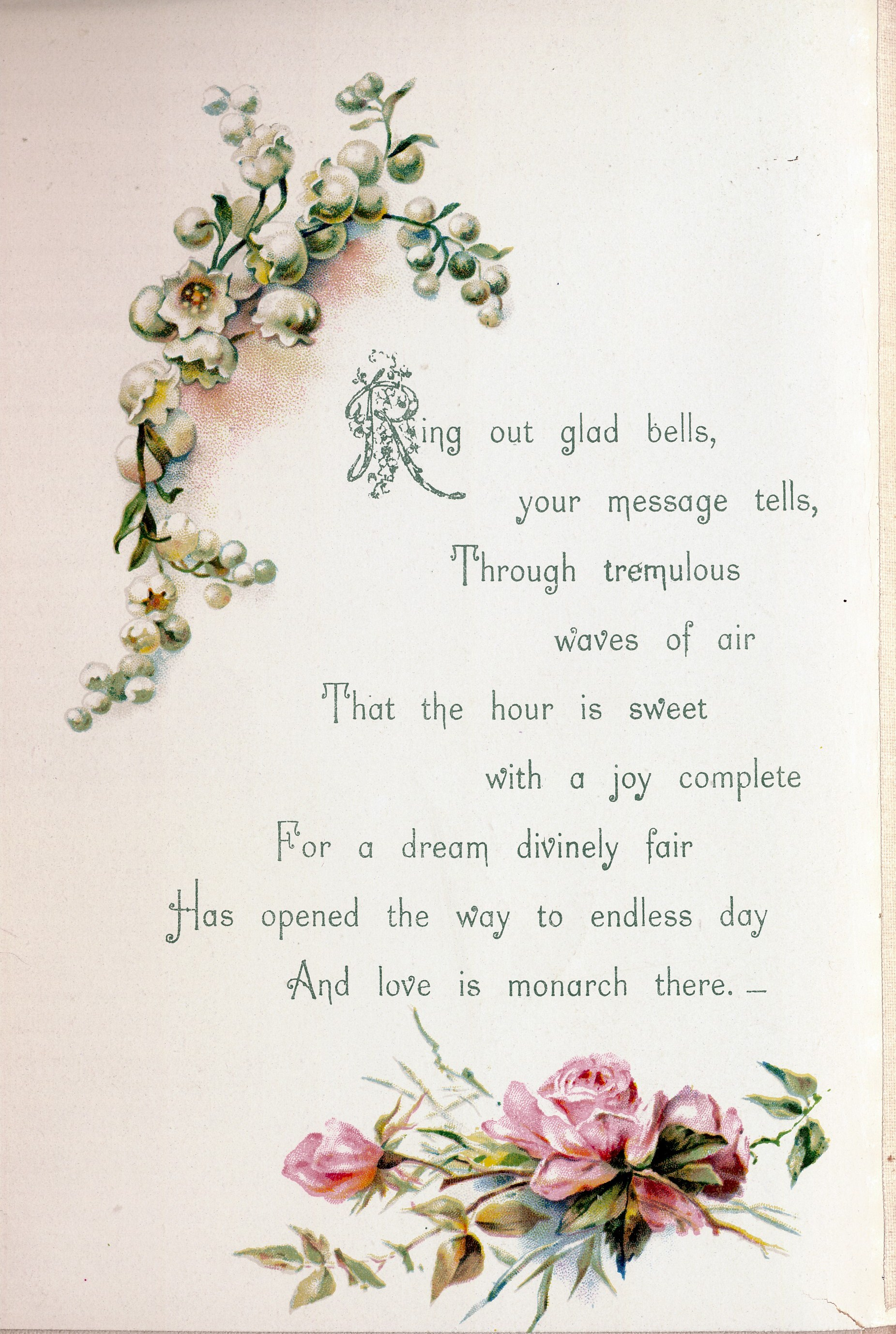 Wedding Quotes From The Bible Wedding-chimes-03.jpg