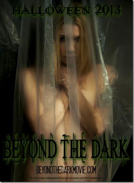 beyondthedark2