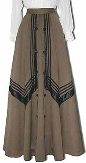 skirt-nobk