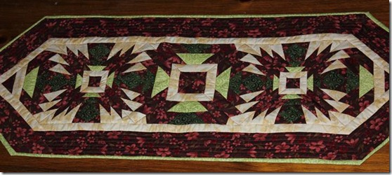 Table runner (3) (Small)