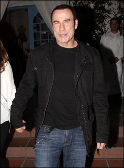 John Travolta 03