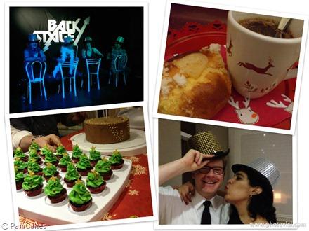Pamcupcakes - I2013