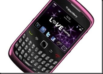 1-BlackBerry-Curve-9300-rosado-para-chicas-news