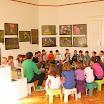 Muzej_Vojvodina 004.JPG