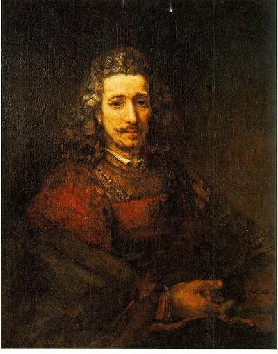 Rembrandt, Harmenszoon van Rijn (15).jpg