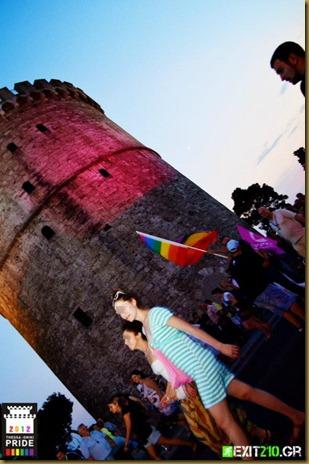 thessaloniki pride3