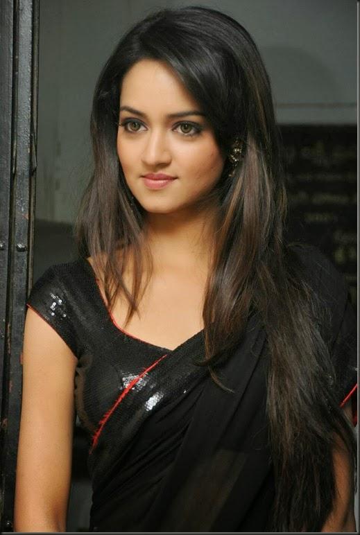 Shanvi New Cute Pics