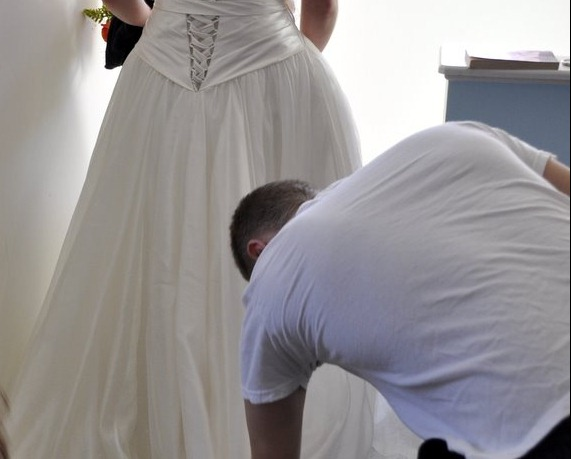 [wedding-manteo-018.jpg]