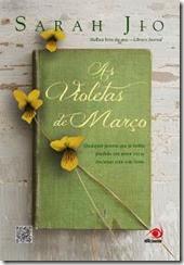 AS_VIOLETAS_DE_MARCO_1359500863P