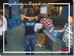 converse-block-party-picture-booth