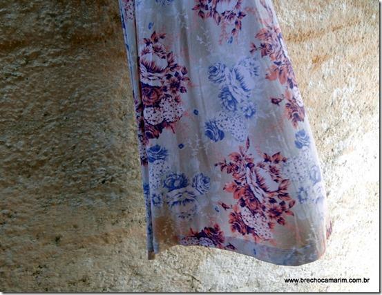 vestido florido brecho camarim-004