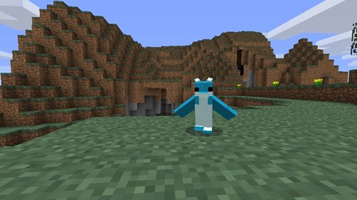 Rancraft-Penguins-Mod-Minecraft-cloud