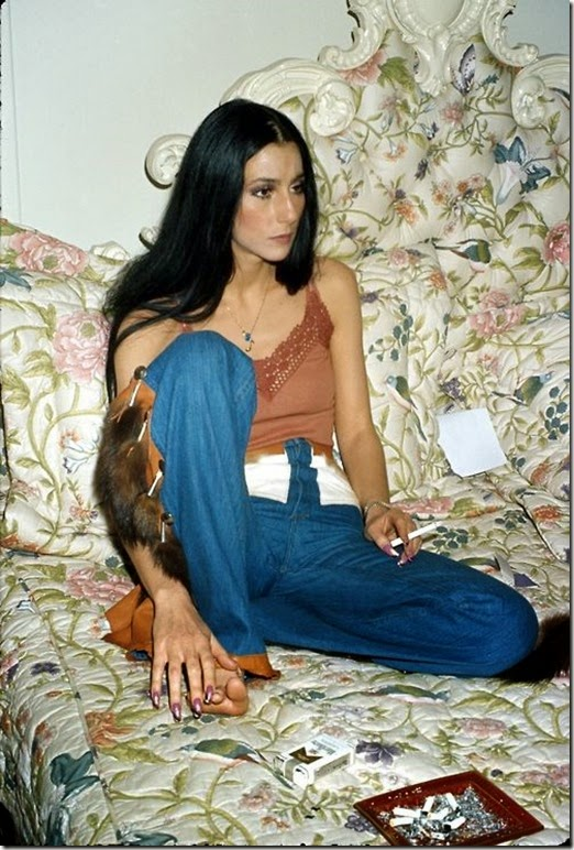 cher_70s_denim_12