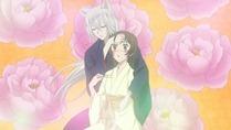 [Anime-Koi]_Kami-sama_Hajimemashita_-_06_[4E5E5DB6].mkv_snapshot_02.25_[2012.11.08_20.28.52]