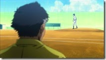 Diamond no Ace - 69 -9
